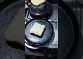 yt 98785 How to make cheese bread on tawa 322x230 - How to make cheese bread on tawa