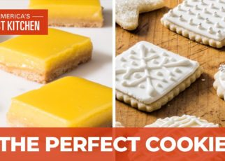 yt 98976 How to Make Beautiful Easy Sugar Cookies and Our Best Lemon Bars 322x230 - How to Make Beautiful, Easy Sugar Cookies and Our Best Lemon Bars