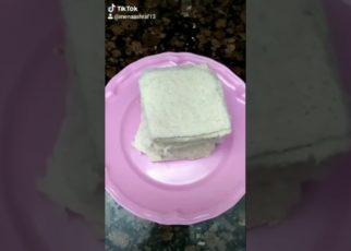 yt 99037 Make delicious sandwich pie and Crispy bread sticks in minutes  322x230 - Make delicious sandwich pie and Crispy bread sticks in minutes 😋🥪