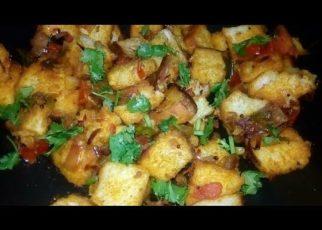 yt 99270 Bread Chilli Recipe in malayalam Chilli bread in malayalam How to make chilli bread in malayalam 322x230 - Bread Chilli Recipe in malayalam |Chilli bread in malayalam |How to make chilli bread in malayalam.