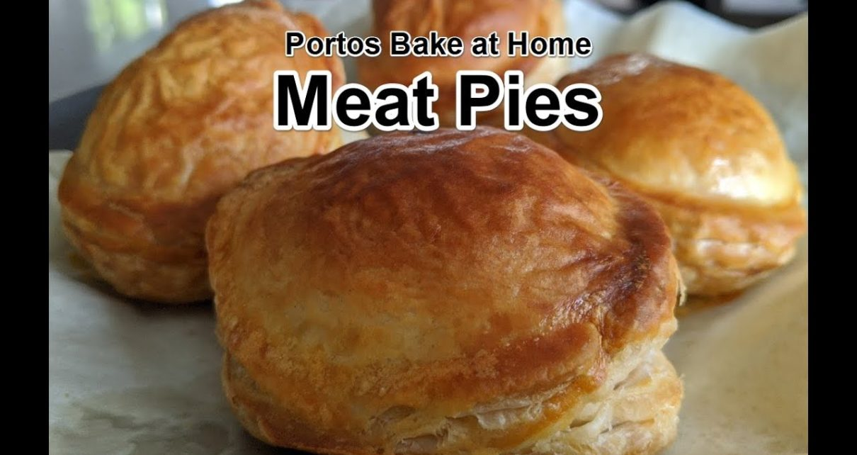 yt 210624 Portos Bake at Home meat pies mail order meals 1210x642 - Porto's Bake at Home - meat pies mail order meals