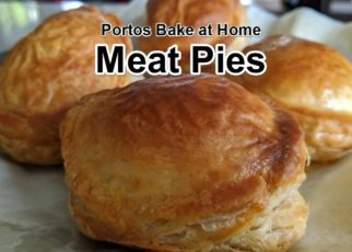 yt 210624 Portos Bake at Home meat pies mail order meals 322x230 - Porto's Bake at Home - meat pies mail order meals