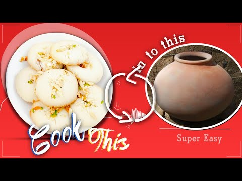 yt 210681 HOW TO MAKE COOKIES WITHOUT OVEN HOW TO MAKE COOKIE AT HOMENAAN KHATAI RECIPEMAKE BISCUIT ATHOME - HOW TO MAKE COOKIES WITHOUT OVEN | HOW TO MAKE COOKIE AT HOME|NAAN KHATAI RECIPE|MAKE BISCUIT ATHOME