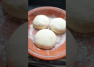 yt 210741 How to cook pizza y bread 322x230 - How to cook pizza y bread