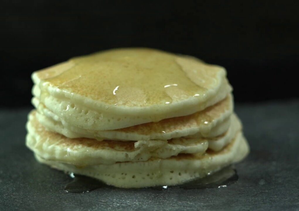 yt 210896 Best Pancake Recipe With Simple Ingredients How To Make Pancakes At Home 1020x720 - Best Pancake Recipe With Simple Ingredients | How To Make Pancakes At Home