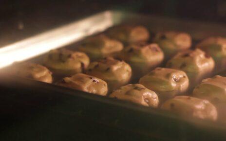 yt 211008 Easy to bake cookies 464x290 - Easy to bake cookies