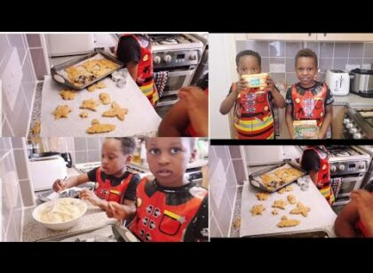 yt 211016 How To Bake Cookies 420x307 - How To Bake Cookies