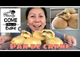 yt 211087 COOK WITH ME.. SAVORY BREAD AND MEAT IN ONE Vlog 57 PINAY WIFE IN NETHERLANDS Sheilas Vlog 322x230 - COOK WITH ME.. SAVORY BREAD AND MEAT IN ONE | Vlog 57 | PINAY WIFE IN NETHERLANDS | Sheila's Vlog