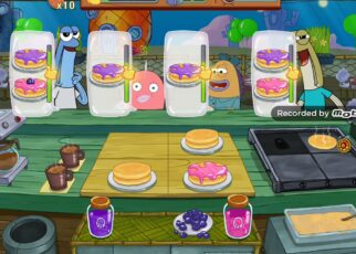 yt 211391 I cook pancakes in SpongeBob Krusty cook off 322x230 - I cook pancakes in SpongeBob Krusty cook-off🥞🥞🥞🥞🥞