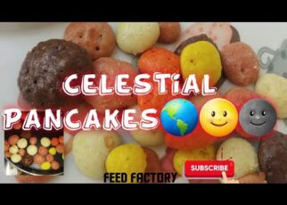 yt 211395 How to make Celestial Pancakes colorful cakes easy recipie home made 322x230 - How to make Celestial Pancakes /colorful cakes /easy recipie /home made
