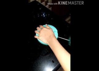 yt 211621 How to make bread sandwich 322x230 - How to make bread sandwich
