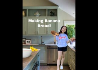 yt 212449 cooking with naomi ep.2 banana bread edition 322x230 - cooking with naomi ep.2 (banana bread edition)