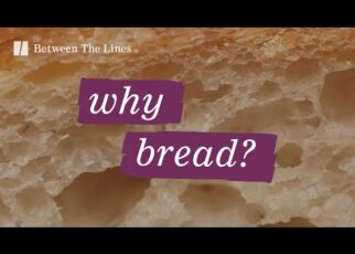 yt 212512 Why Is Everyone Baking Bread 322x230 - Why Is Everyone Baking Bread?