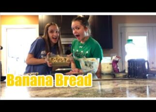 yt 212524 Chocolate Chip Banana Bread Baking Fails With Bails 322x230 - Chocolate Chip Banana Bread |  Baking Fails With Bails