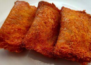 yt 214356 Bread Rollssimple tasty bread rollsCook with ramya 322x230 - Bread Rolls/simple tasty bread rolls/Cook with ramya
