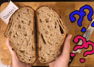 yt 214420 Whats the best way to make steam to bake sourdough bread Foodgeek Baking 322x230 - What's the best way to make steam to bake sourdough bread? | Foodgeek Baking