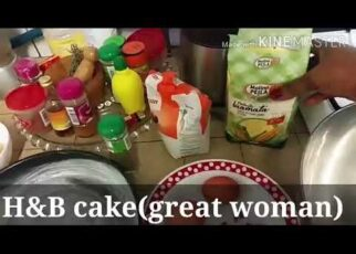 yt 215958 How to bake corn bread 322x230 - How to bake corn bread