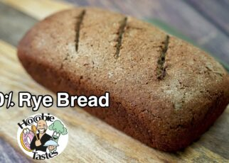 yt 221740 My attempt on baking 100 Rye bread at home 322x230 - My attempt on baking 100% Rye bread at home