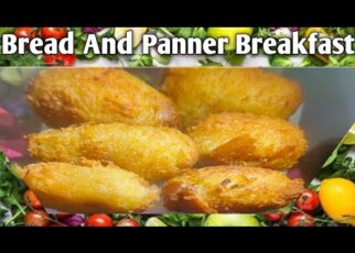 yt 222424 Bread And Paneer Recipes How To Cook Bread PakoraBread Paneer Breakfast RecipesBread Recipes 322x230 - Bread And Paneer Recipes-How To Cook Bread Pakora,Bread Paneer Breakfast Recipes,Bread Recipes