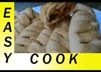 yt 222432 Tasty Chicken Bread Recipe Without Oven by Easy Cook With ME 322x230 - Tasty Chicken Bread Recipe   Without Oven   by Easy Cook With ME