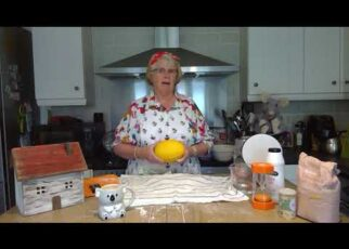 yt 223160 The Great Bread Bake Off Day Four 322x230 - The Great Bread Bake Off - Day Four