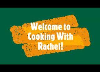 yt 224703 Cooking with Rachel Pancake Art 322x230 - Cooking with Rachel - Pancake Art