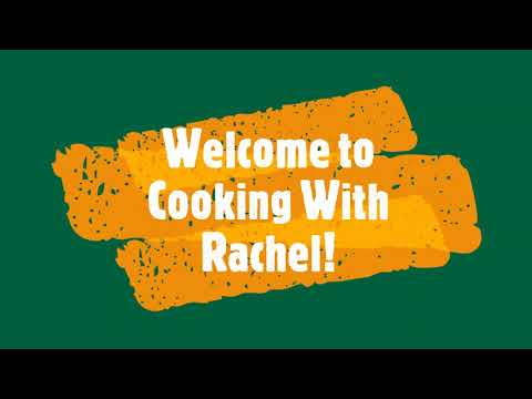 yt 224703 Cooking with Rachel Pancake Art - Cooking with Rachel - Pancake Art