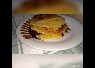 yt 224711 pancakesmustfoodyummyfood.. how to make pancakes.. Yummy and fluffy pancakesmustfoodpancake 322x230 - #pancakes#mustfood#yummyfood.. how to make pancakes.. Yummy and fluffy pancakes|mustfood|pancake🥞