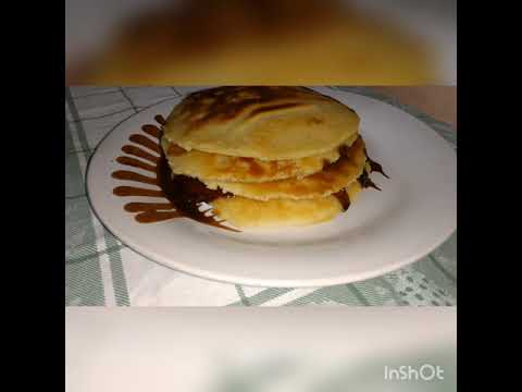 yt 224711 pancakesmustfoodyummyfood.. how to make pancakes.. Yummy and fluffy pancakesmustfoodpancake - #pancakes#mustfood#yummyfood.. how to make pancakes.. Yummy and fluffy pancakes|mustfood|pancake🥞