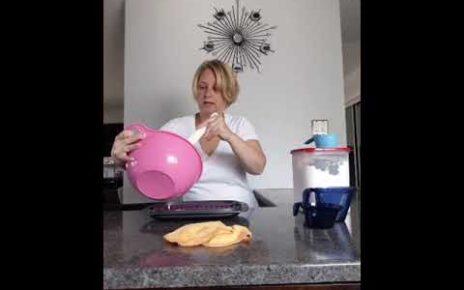 yt 224741 Easy Make Waffles 464x290 - Easy Make Waffles