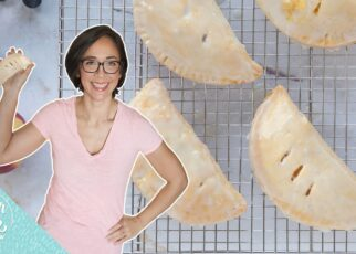 yt 224762 Hand Pie Recipe Bake Deep Fry or Air Fry 322x230 - Hand Pie Recipe | Bake, Deep Fry or Air Fry
