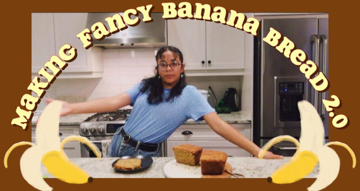 yt 224969 Baking fancy banana bread again 1210x642 - Baking fancy banana bread (again!)