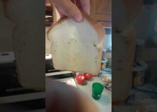 yt 225653 how to cook bread 322x230 - how to cook bread