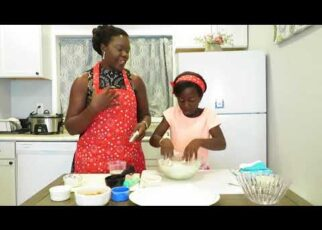 yt 225704 Baking Bread with Pearl Hands on Enrichment Activities for kids 322x230 - Baking Bread with Pearl: Hands on Enrichment Activities for kids