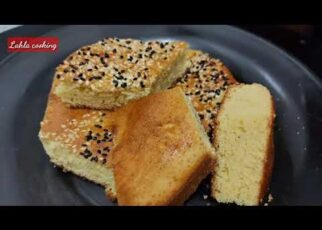 yt 238095 how to cook corn rotsweet bread 322x230 - روت جواری | how to cook corn rot|sweet bread