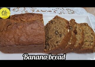 yt 238103 Banana bread cook with humi 322x230 - Banana bread- cook with humi