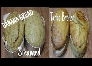 yt 238143 HOW TO MAKE BANANA BREAD BANANA BREAD NO BAKE 322x230 - HOW TO MAKE BANANA BREAD  | BANANA BREAD NO BAKE