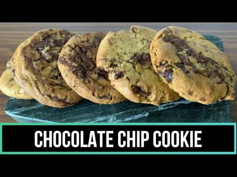 yt 238276 How to make the best Chocolate Chip Cookie Chocolate Chip Cookie Recipe AllThingsFab - How to make the best Chocolate Chip Cookie | Chocolate Chip Cookie Recipe | AllThingsFab