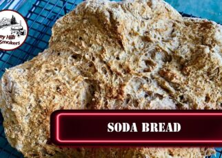 yt 238421 How to Soda Bread Baked in a wood fired oven 322x230 - How to: Soda Bread Baked in a wood fired oven