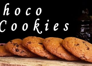 yt 239000 How to make perfect chocolate chip cookies JayKay Cuisine 322x230 - How to make perfect chocolate chip cookies | JayKay Cuisine