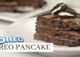 yt 239514 How To Make Oreo Pancakes 322x230 - How To Make Oreo Pancakes