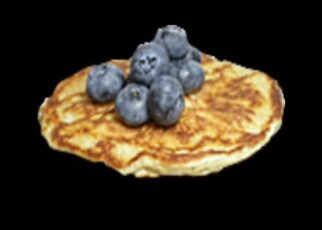yt 239530 Make a pancake on youtube interactive 322x230 - Make a pancake on youtube (interactive)