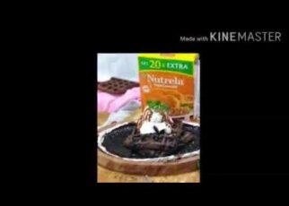 yt 239591 Soya Sizzling Waffles by Urbashi Belani 322x230 - Soya Sizzling Waffles by Urbashi Belani