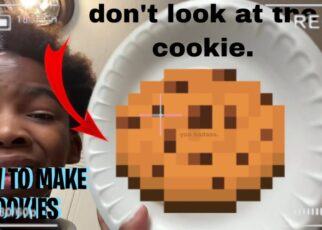 yt 239657 THE GHETTO WHY TO MAKE COOKIES.THE HOOD WHY 322x230 - THE GHETTO WHY TO MAKE COOKIES.(THE HOOD WHY)