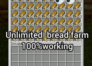 yt 239751 how to make bread farm for survival 322x230 - how to make bread farm for survival
