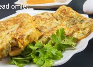 yt 239770 vey tasty bread omlet once try it how to make bread omlet Tasty bread omlrt 322x230 - vey tasty bread omlet once try it !how to make bread omlet! Tasty bread omlrt .