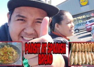 yt 239837 Nagbenta ng Bote Nagluto pansit Nag bake ng Ube Spanish Bread PINOY IN FINLAND 322x230 - Nagbenta ng Bote + Nagluto pansit + Nag bake ng Ube Spanish Bread | PINOY IN FINLAND