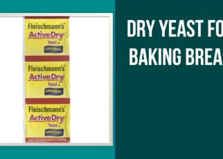 yt 239850 TOP 5 Dry Yeast for Baking Bread On The Market in 2020 322x230 - TOP 5 Dry Yeast for Baking Bread On The Market in 2020