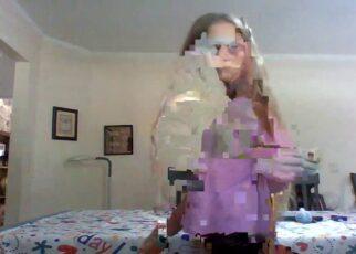yt 239892 Pantomime Video Making Pancakes 322x230 - Pantomime Video Making Pancakes.