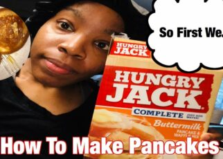 yt 239896 How To Make Crispy Pancakes w my Secret Ingredient Easy Recipe 322x230 - How To Make Crispy Pancakes w/ my Secret Ingredient (Easy Recipe)